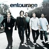 Entourage: Season 5