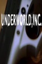 Underworld, Inc.: Season 1