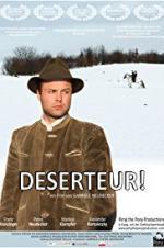 Glorious Deserter