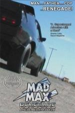 Mad Max Renegade