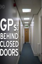 Gps Behind Closed Doors: Season 3