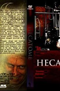 Hecatomb 2006