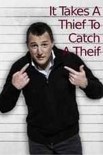 It Takes A Thief To Catch A Thief: Season 1