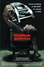 Horror Business