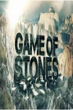 Game Of Stones: Season 1