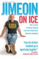 Jimeoin On Ice