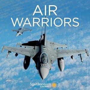 Air Warriors: Season 4