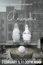 Animals: Season 2