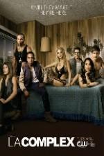The L.a. Complex: Season 1