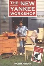 The New Yankee Workshop: Season 2