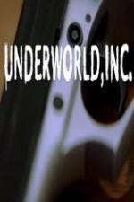 Underworld, Inc.: Season 3