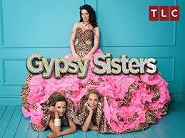 Gypsy Sisters: Season 4