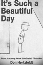It's Such A Beautiful Day (2012)