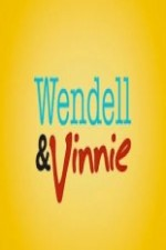 Wendell And Vinnie: Season 1