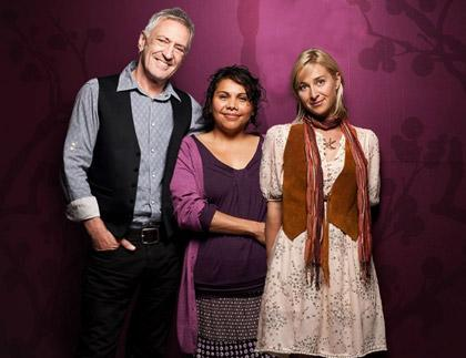 Offspring: Season 2