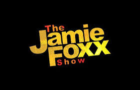 The Jamie Foxx Show: Season 2