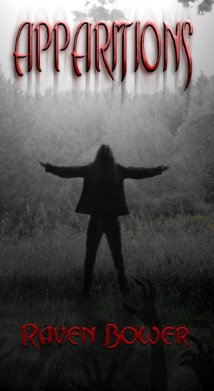 Apparitions: Season 1
