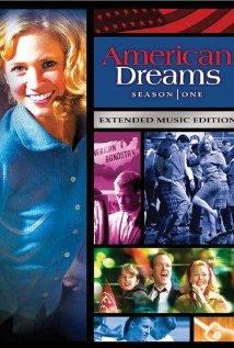 American Dreams: Season 3