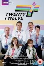 Twenty Twelve: Season 2