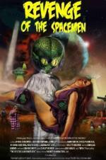 Revenge Of The Spacemen