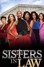 Sisters In Law: Season 1