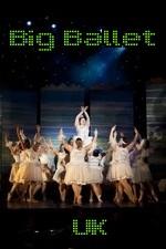 Big Ballet: Season 1