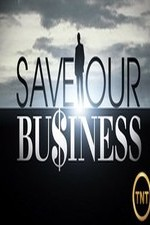 Save Our Business: Season 1