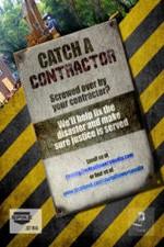 Catch A Contractor: Season 1
