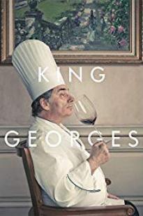 King Georges