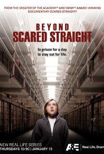 Beyond Scared Straight: Season 5