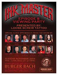 Ink Master: Season 5
