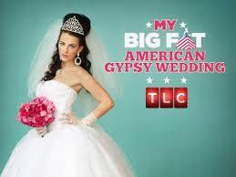 My Big Fat American Gypsy Wedding: Season 2