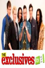 The Exclusives: Season 1
