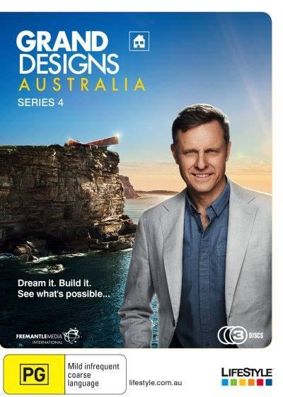 Grand Designs Australia: Season 5