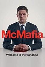 Mcmafia: Season 1