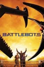 Battlebots: Season 2