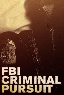 Fbi: Criminal Pursuit: Season 2
