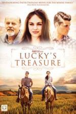 Lucky's Treasure