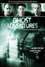 Ghost Adventures: Season 2