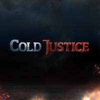 Cold Justice: Season 3