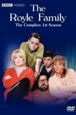 The Royle Family: Season 3