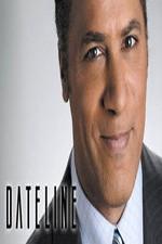Dateline On Id: Season 7