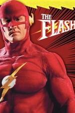 The Flash: Season 1 (1990)