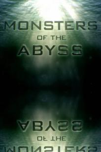 Monsters Of The Abyss