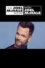 The Joel Mchale Show With Joel Mchale: Season 1