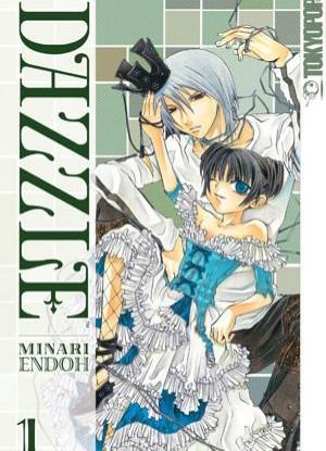 Dazzle 2008
