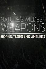 Nature's Wildest Weapons
