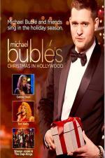 Michael Bublé's Christmas In Hollywood