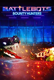 Battlebots: Bounty Hunters: Season 1