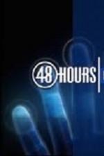 48 Hours: Season 25